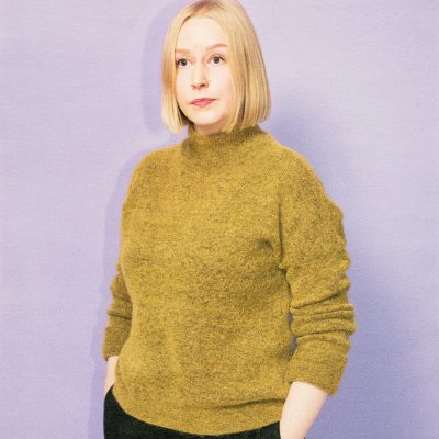 Sanna Lipponen